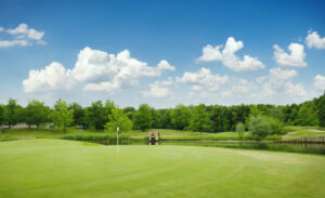 golfmeraviglia