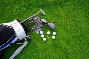 golfsportvit